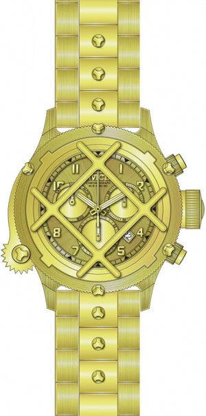 Relógio Invicta Russian Diver 26463 Masculino, [product_collections] - shopping invicta
