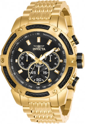 Invicta Speeday 26475, [product_collections] - shopping invicta