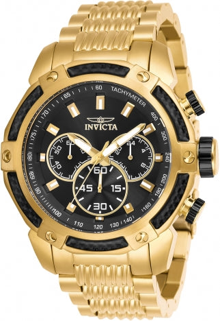 Invicta Speeday 26475