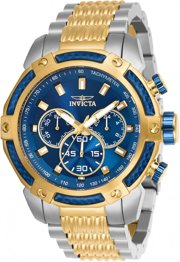 Relógio Invicta Speedway 26478 Masculino, [product_collections] - shopping invicta