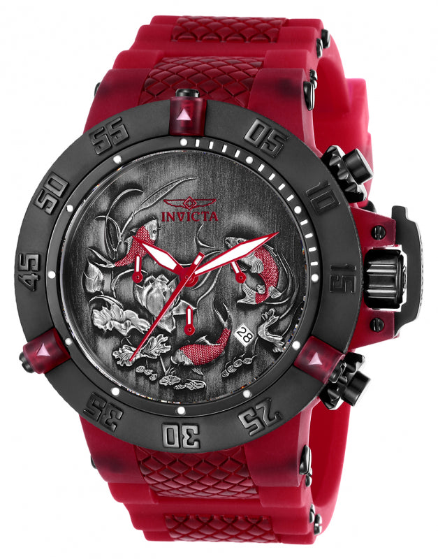 Relógio Invicta Subaqua 26564 Masculino, [product_collections] - shopping invicta