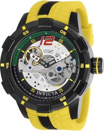 Invicta s1 Rally 26617, [product_collections] - shopping invicta