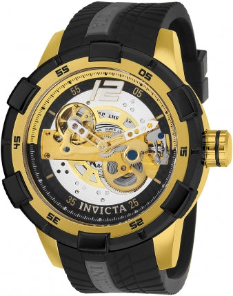 Invicta s1 Rally 26620