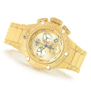 Relógio Invicta Subaqua 26648 Masculino, [product_collections] - shopping invicta