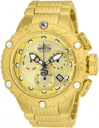 Invicta Subaqua 26648 - Masculino, [product_collections] - shopping invicta