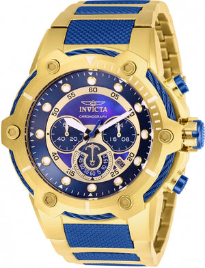 Relógio Invicta Bolt 26811 Masculino, [product_collections] - shopping invicta