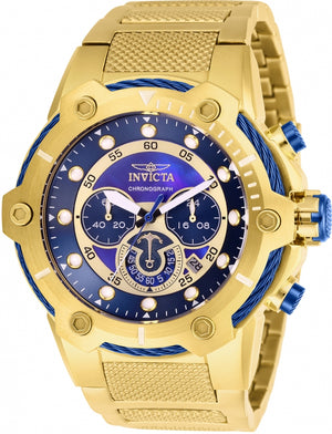 Relógio Invicta Bolt 26812 Masculino, [product_collections] - shopping invicta