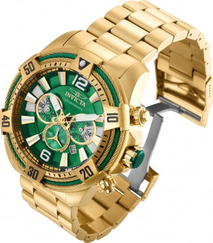 Invicta Bolt 27267, [product_collections] - shopping invicta