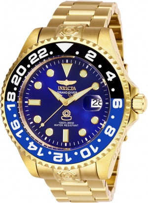 Invicta Pro Diver 27971, [product_collections] - shopping invicta