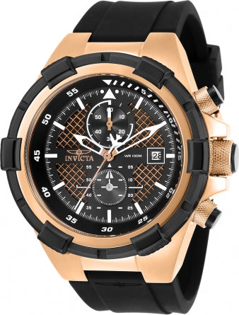 Invicta Aviator Men 28097