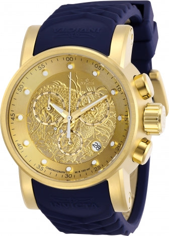 Invicta S1 Rally 28187, [product_collections] - shopping invicta
