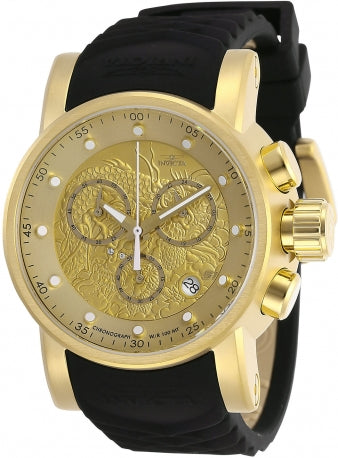Invicta S1 Rall 28188, [product_collections] - shopping invicta