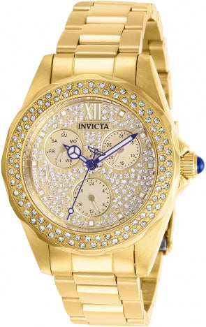Invicta Angel 28435