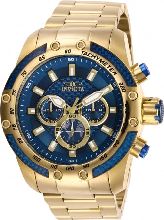 Invicta Speedway 28659, [product_collections] - shopping invicta