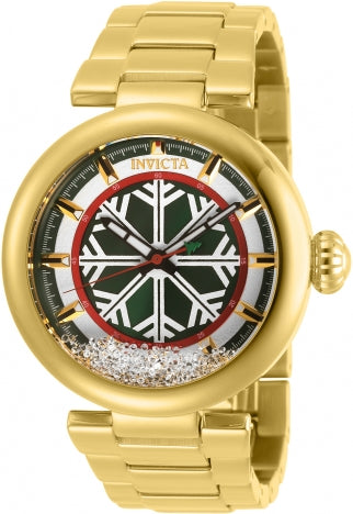 Invicta Specialty 28696