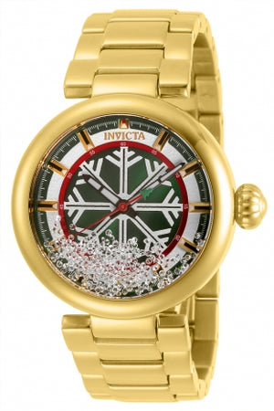 Invicta Specialty 28698, [product_collections] - shopping invicta