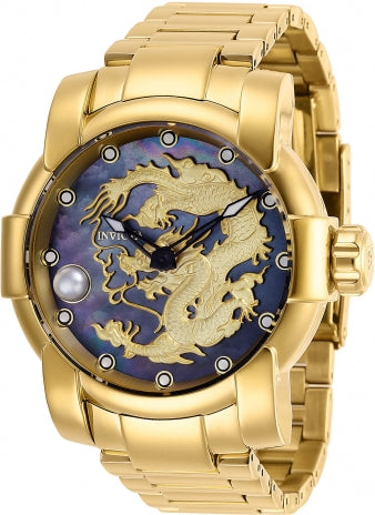Invicta Speedway 28705, [product_collections] - shopping invicta