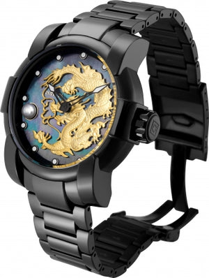 Invicta Speedway 28707, [product_collections] - shopping invicta