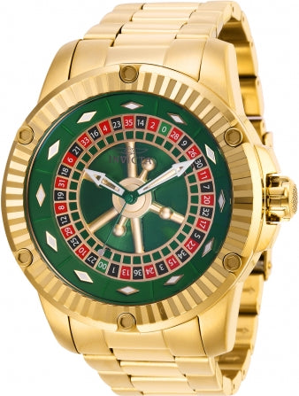 Invicta Specialty 28710