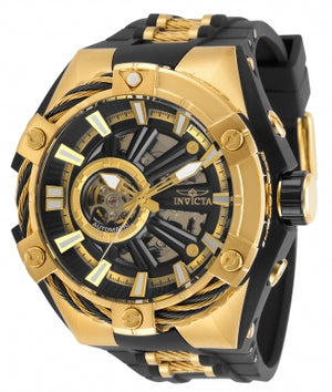 Invicta S1 Rally 28860, [product_collections] - shopping invicta