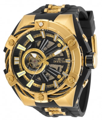 Invicta S1 Rally 28860