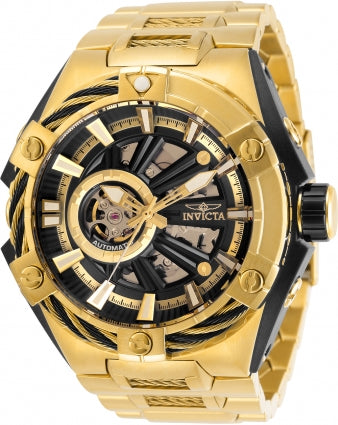 Invicta S1 Rally 28868