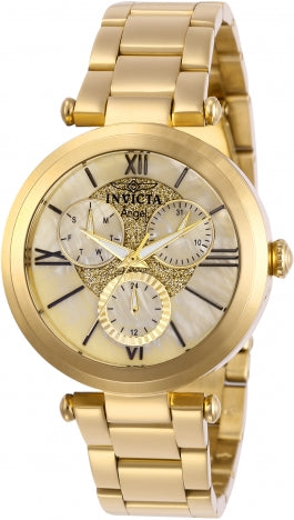 Invicta Angel 28926