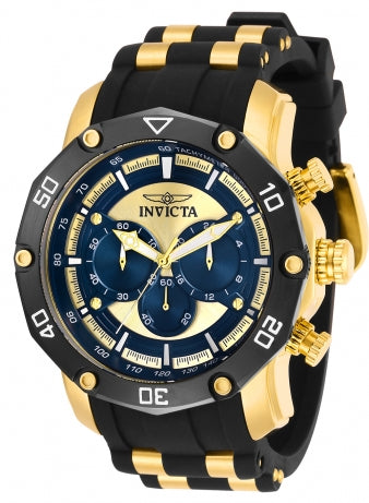 Invicta Pro Diver 30079, [product_collections] - shopping invicta