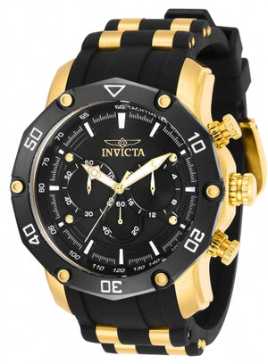 Invicta Pro Diver 30080, [product_collections] - shopping invicta