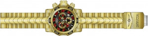 Invicta Reserve Venom 30312, [product_collections] - shopping invicta