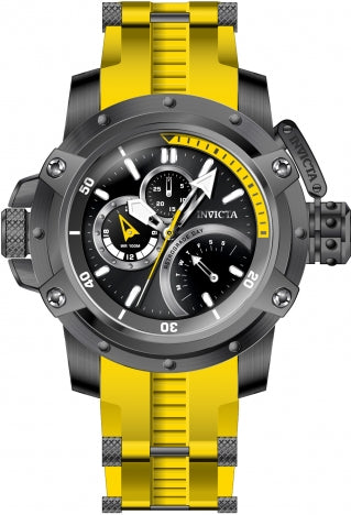 Invicta Coalition Forces 30388