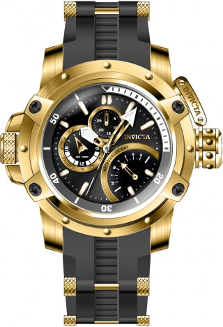 Invicta Coalition Forces 30389