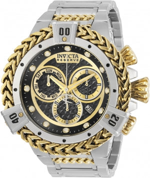 Invicta Reserve Hercules 30542, [product_collections] - shopping invicta