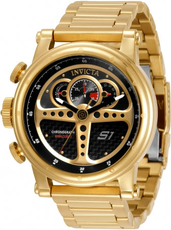 Invicta S1 Rally 30580