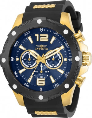 Invicta I Forces 30770