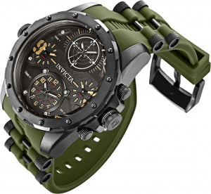 Invicta Coalition Forces 31138, [product_collections] - shopping invicta