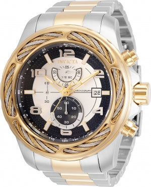 Invicta Bolt 31230, [product_collections] - shopping invicta