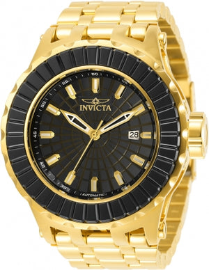 Invicta Specialty 32266