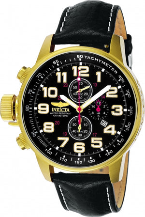 Relógio Invicta Force 3330 Masculino, [product_collections] - shopping invicta