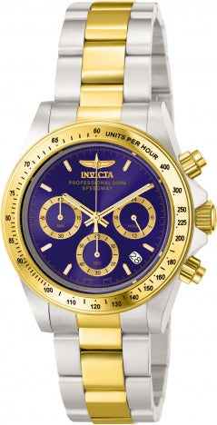 Relógio Invicta Speedway 3644 Masculino, [product_collections] - shopping invicta
