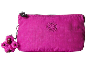 Bolsa Kipling Creativity Large Pouch, [product_collections] - shopping invicta