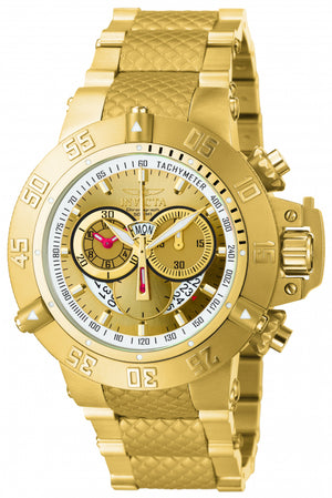 Relógio Invicta Subaqua 5403 Masculino, [product_collections] - shopping invicta