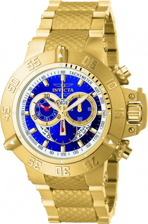 Relógio Invicta Subaqua Noma III  5404 Masculino, [product_collections] - shopping invicta