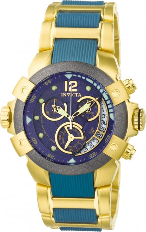 Invicta Specialty 6305