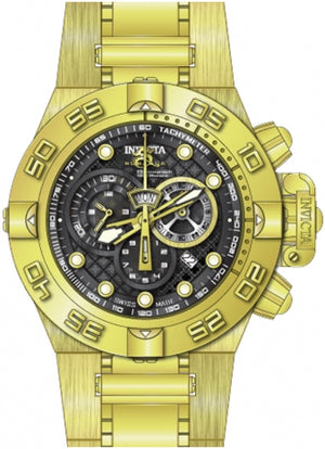 Invicta Subaqua Noma IV 6553, [product_collections] - shopping invicta