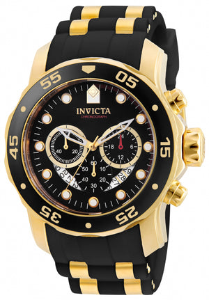 Relógio Invicta Pro Diver 6981 Masculino, [product_collections] - shopping invicta