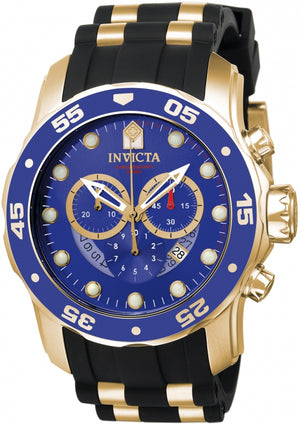 Relógio Invicta Pro Diver 6983 Masculino, [product_collections] - shopping invicta