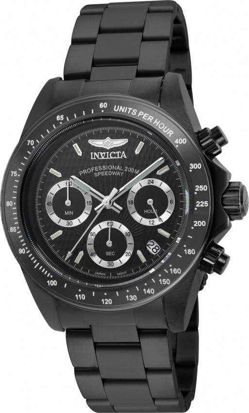 Invicta Signature 7116