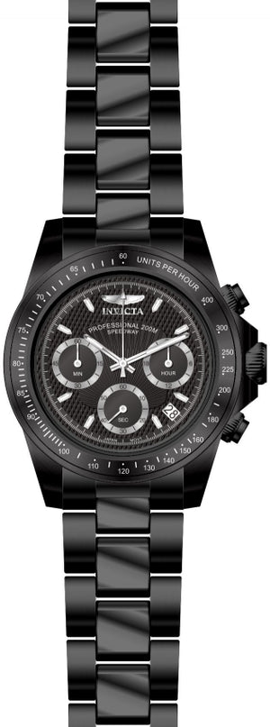 Invicta Signature 7116, [product_collections] - shopping invicta