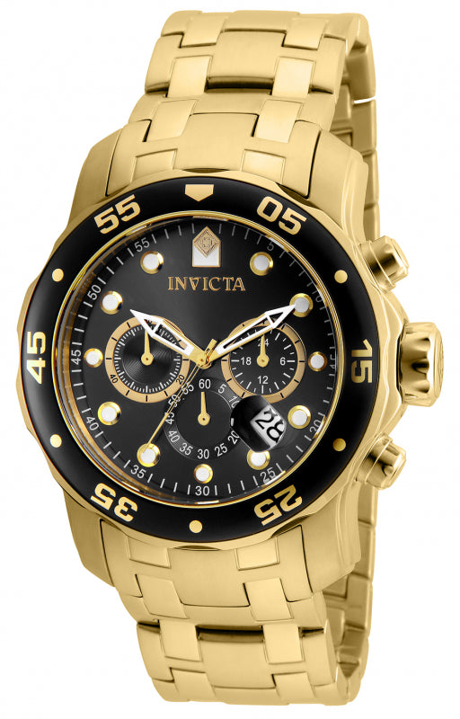 Relógio Invicta Pro Diver 80064 Masculino, [product_collections] - shopping invicta